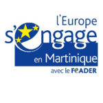 L'Europe s'engage en Martinique avec le FEADER