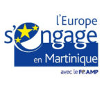 L'Europe s'engage en Martinique avec le FEAMP