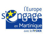 L'Europe s'engage en Martinique avec le FEDER