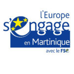 L'Europe s'engage en Martinique avec le FSE