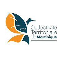 Collectivité Territoriale de Martinique (CTM)